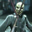 Dishonored - Trailer di lancio