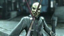 Dishonored - Trailer di lancio