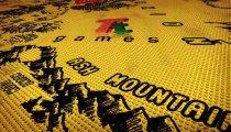 LEGO Il Signore degli Anelli - Terzo diario di sviluppo