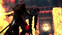 Of Orcs and Men - Trailer di lancio
