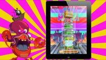 Super Monsters Ate My Condo! - Trailer di lancio