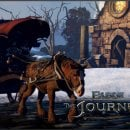 Fable: The Journey - Videorecensione
