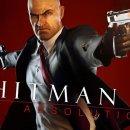 Hitman: Absolution in arrivo su Xbox One attraverso la retrocompatibilità