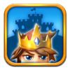 Royal Revolt! per iPad