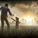 PlayStation Store - The Walking Dead a sconto