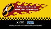 Crazy Taxi - Trailer di presentazione della versione iOS