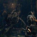 La Soluzione di Dark Souls - Artorias of the Abyss