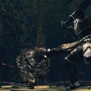 Dark Souls: Artorias of the Abyss disponibile su Xbox 360 e PlayStation 3