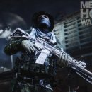Medal of Honor: Warfighter - The Hunt Map Pack disponibile su Origin