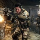 Medal of Honor: Warfighter - Trucchi