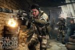Medal of Honor: Warfighter - Trucchi - Trucco