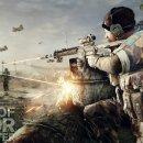Aggiunto il supporto per Battlelog a Medal of Honor: Warfighter