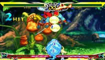 Darkstalkers Resurrection - Trailer d'annuncio