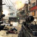 Call of Duty: Black Ops II ha ancora il doppio dei giocatori attivi su Steam rispetto a Ghosts