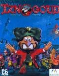 Saban's Iznogoud per PC MS-DOS