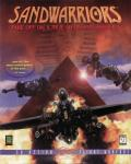 Sand Warriors per PC MS-DOS