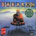 Sarakon per PC MS-DOS