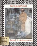 Scapeghost per PC MS-DOS