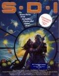 S.D.I. per PC MS-DOS