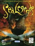 Sea Legends per PC MS-DOS