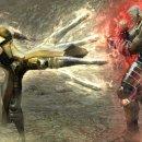 I personaggi extra di Fist of the North Star: Ken's Rage 2 in azione