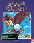 Sensible Golf per PC MS-DOS