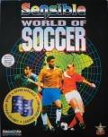 Sensible World of Soccer: European Championship Edition per PC MS-DOS