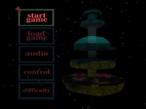 Sentient per PC MS-DOS