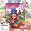 Serf City: Life is Feudal per PC MS-DOS