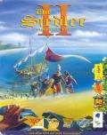 Settlers II, The: Veni, Vidi, Vici per PC MS-DOS