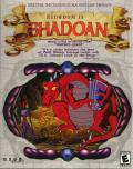 Shadoan per PC MS-DOS