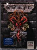 Shadowgate per PC MS-DOS