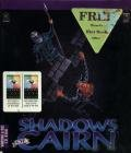 Shadows of Cairn per PC MS-DOS
