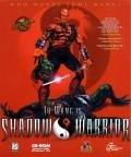 Shadow Warrior per PC MS-DOS