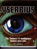 Shadow of Yserbius per PC MS-DOS