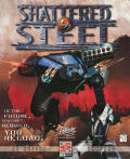 Shattered Steel per PC MS-DOS