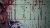 Hotline Miami - Trailer con data d'uscita