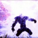 Borderlands 2: un video per la Mechromancer