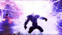 Borderlands 2 - Il trailer della Mechromancer