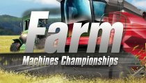 Farm Machines Championships 2013 - Un trailer di gameplay