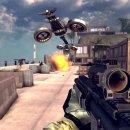 Il primo videodiario di sviluppo di Modern Combat 4: Zero Hour
