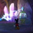 Disney Epic Mickey 2: L'Avventura di Topolino e Oswald massacrato dalla critica