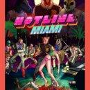 Hotline Miami arriva su PlayStation 4 con l'opzione cross-buy