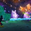 Warren Spector parla dell'importanza delle scelte in Epic Mickey 2