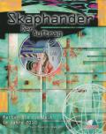 Skaphander - Der Auftrag per PC MS-DOS