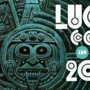 Oltre 180mila visitatori per Lucca Comics & Games 2012
