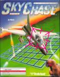 SkyChase per PC MS-DOS