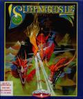 Sleeping Gods Lie per PC MS-DOS