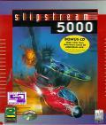 Slipstream 5000 per PC MS-DOS