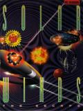 Solar Winds: The Escape per PC MS-DOS